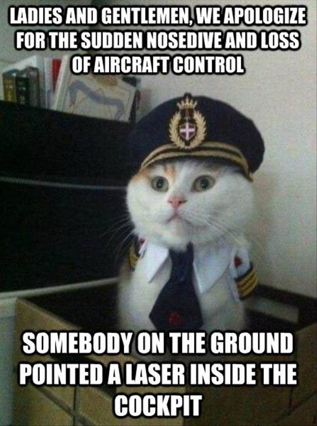 SorryAirlines