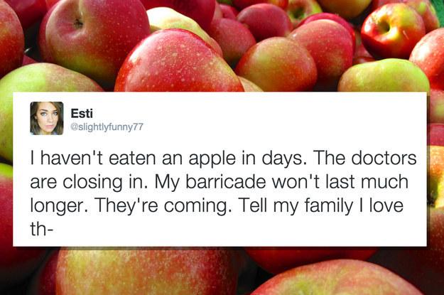AppleDefense