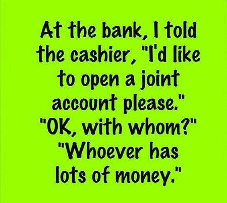JointBankAccount