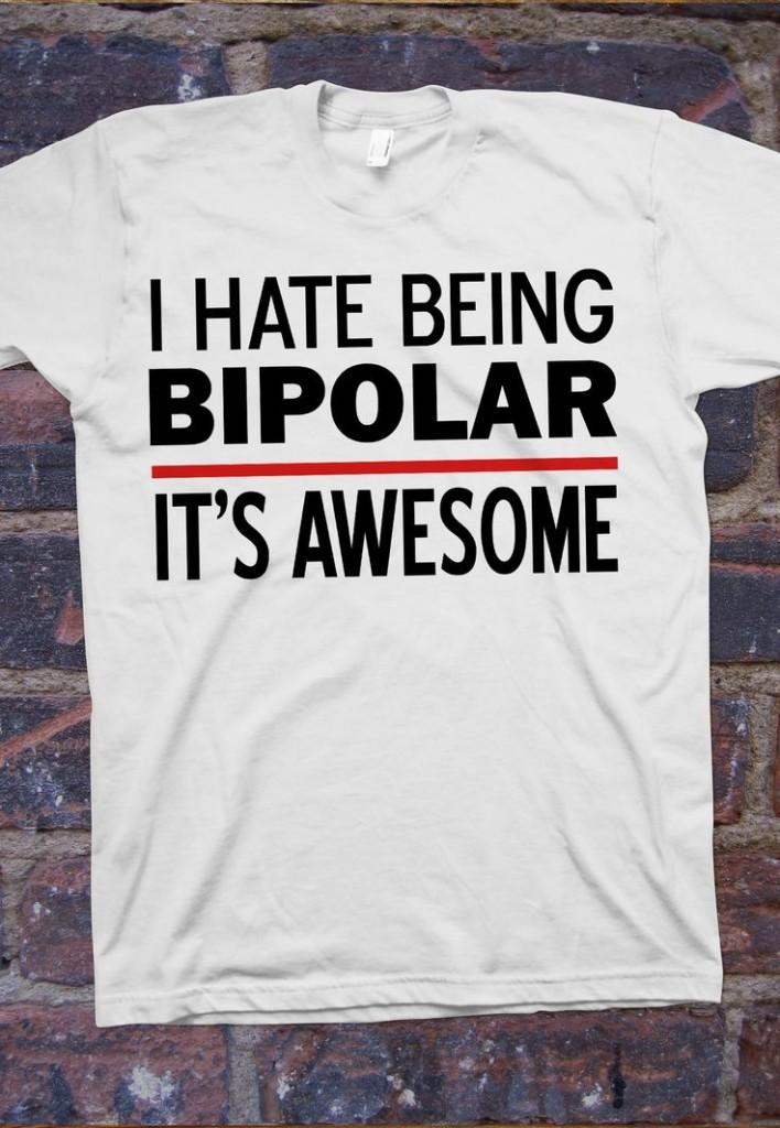 BiPolarAwesome