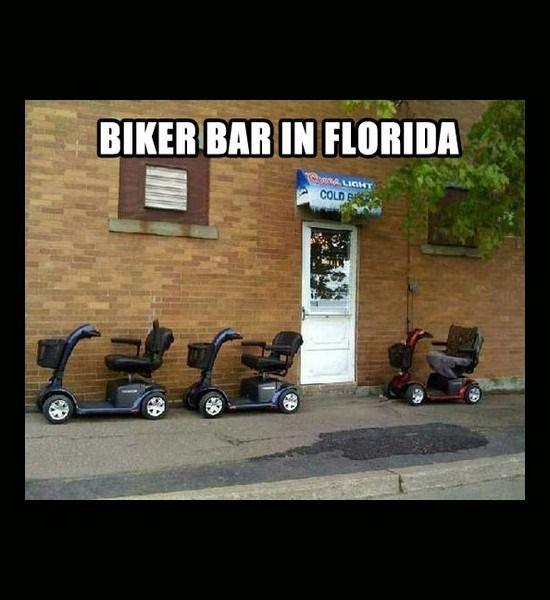 BikerBarFlorida