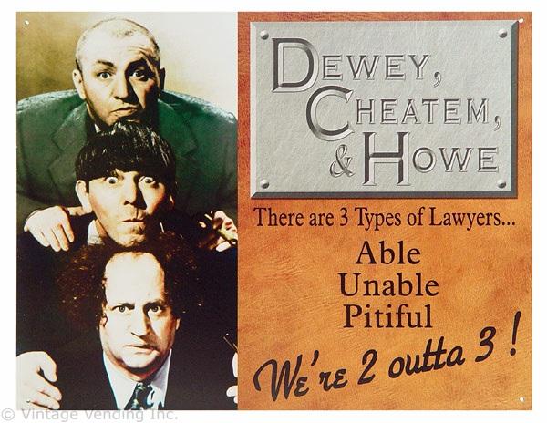 DeweyCheatemHowe