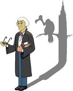 VultureLawyer