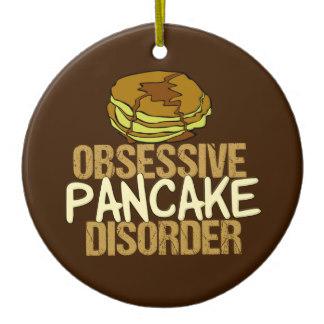 ObsessivePancakes