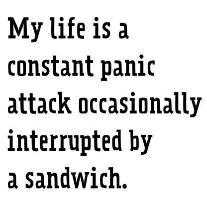 PanicAttackSandwich