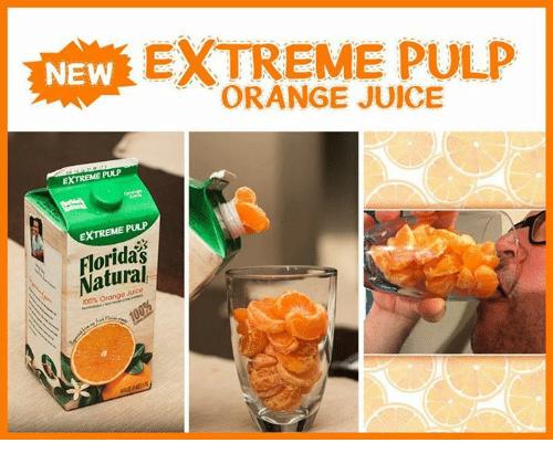 ExtremePulp