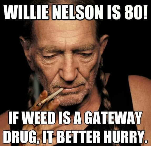 WillieWeed