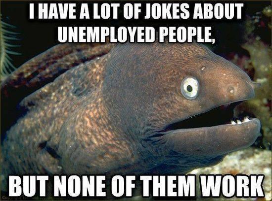 UnemploymentJoke