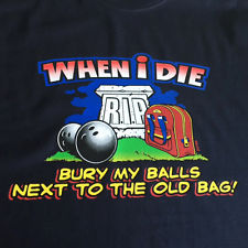 BowlingBagDied