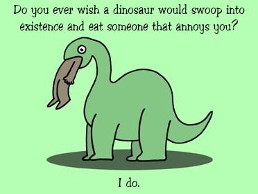 DinosaurSwoop