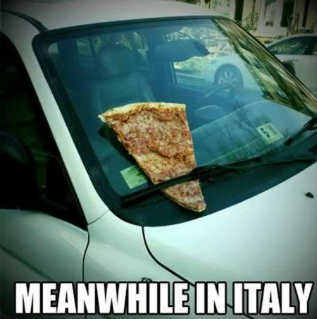 ItalianWindowPizza
