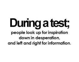 TestLook