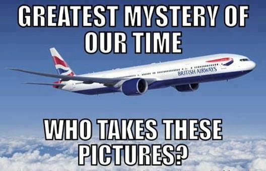 MysteryPictures