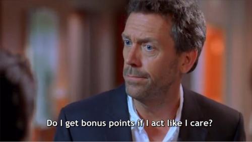 BonusPoints