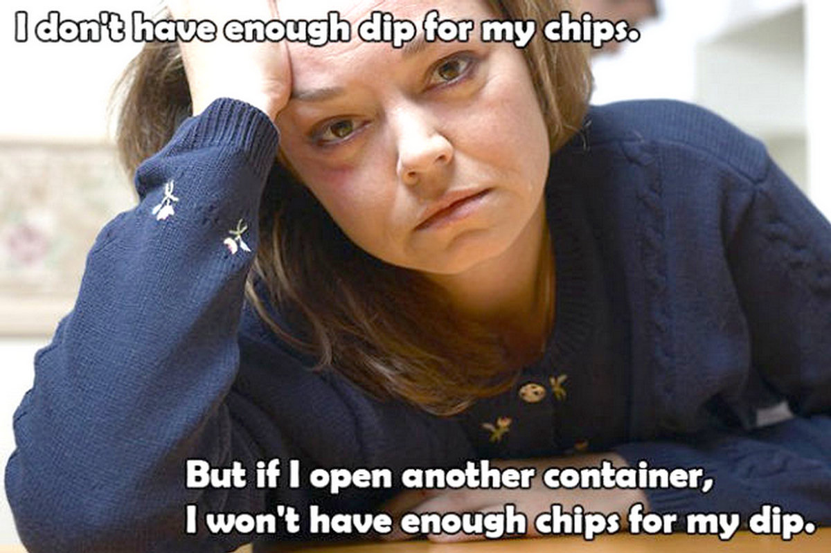 ChipDipping