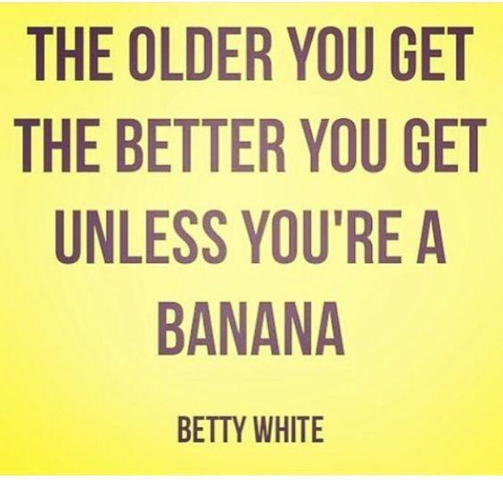 BananaBirthday
