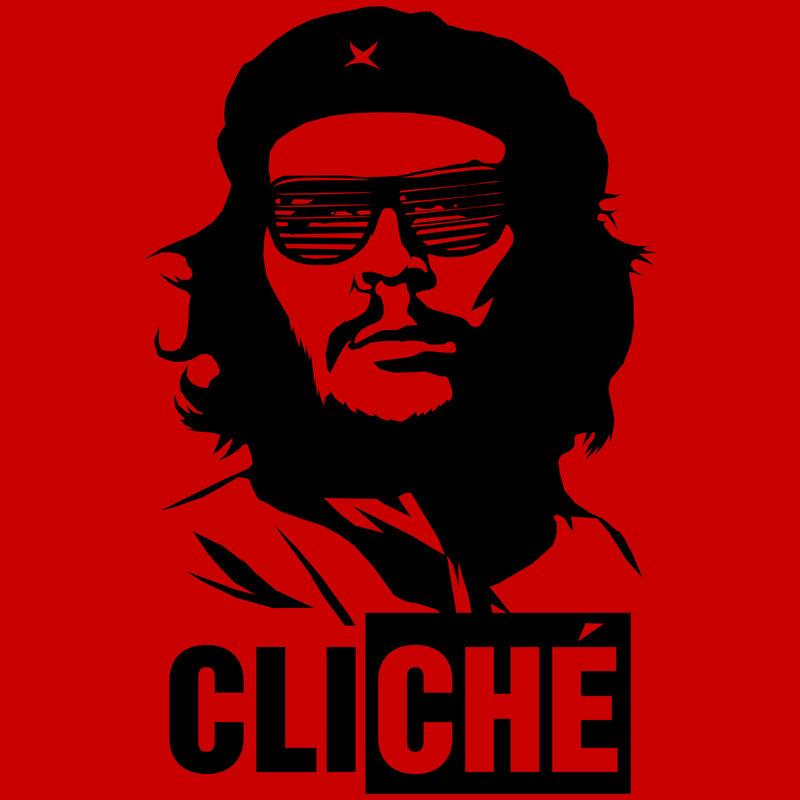 ClicheChe