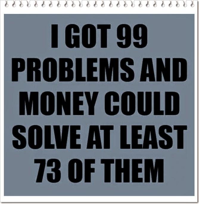 MoneySolving