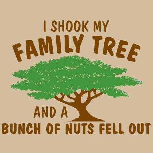 FamilyTreeNuts