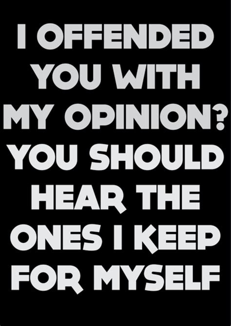 OpinionKeep