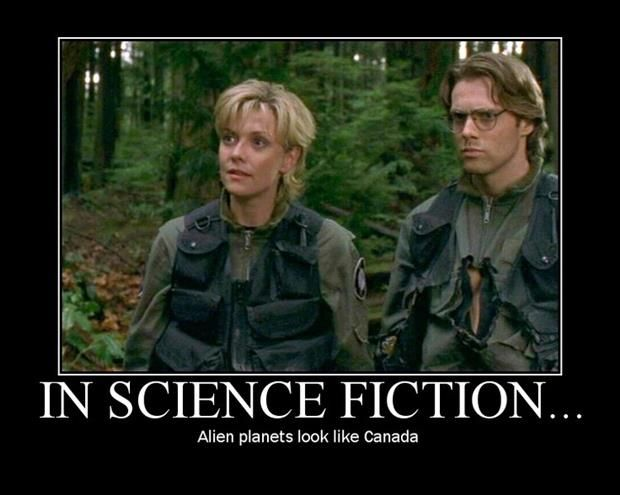 ScienceFictionCanada