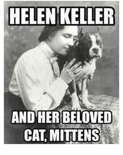 HelenMittens