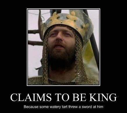 KingChapman