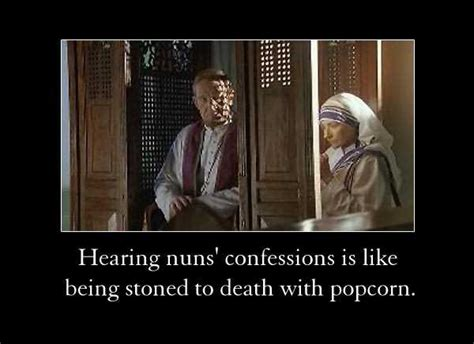 NunConfessions