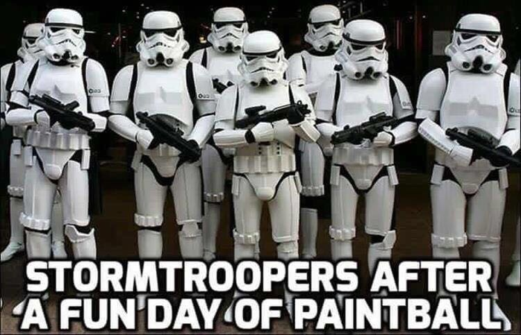 StormTrooperPaintball