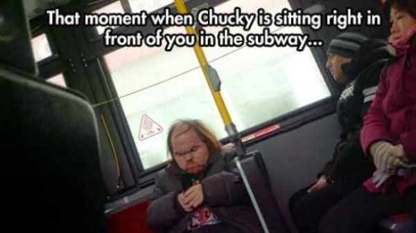 SubwayChucky